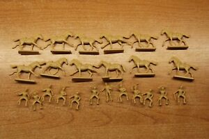 1-72-French-Cuirassiers-Napoleonic-Italeri-esci-airfix-zvezda-revell-strelets