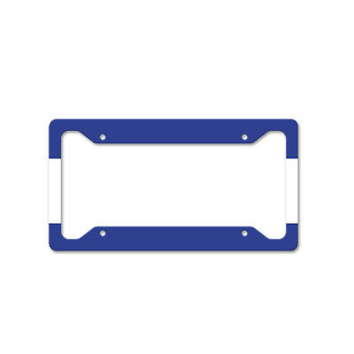 Speedy Pros Happiness is Being A YIA YIA License Plate Frame Tag Holder