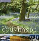 The National Trust Book of the Countryside by National Trust (Hardback, 2009)