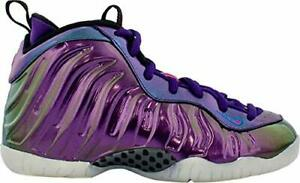 This Nike Air Foamposite One Is Releasing Next Week ...