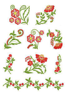 Fantasy-Flowers-4-9-Machine-Embroidery-Designs