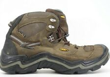 KEEN Durand Mid Top Mens Size 12 EUR 46