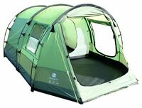 Olpro The Abberley 2 Man Tent.