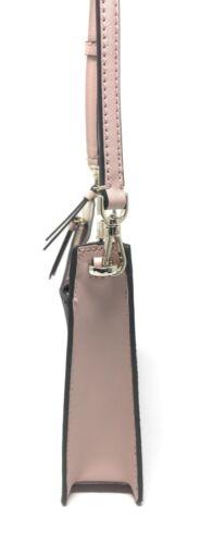 Select Color Kate Spade Cameron Zip Crossbody Bag WKRU5845