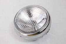Yamaha CHAPPY Headlight + Case LB 50 80 LB50 LB80 YL2