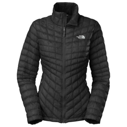 Xs L North The Face Maat M Tnf Dames Thermobroekjack Zwart S 0qqdvr