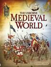Medieval World [Library Edition] by Jane Bingham (Hardback, 2015)