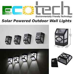 eSOLAR-Solar-Powered-Decorative-Outdoor-Wall-Light