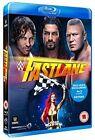 WWE Fastlane 2016 Blu-ray 5030697033192 Brock Lesnar Dean Ambrose Roman .
