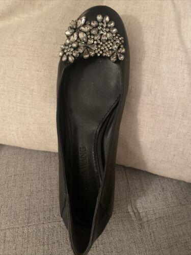 vera wang shoes 8