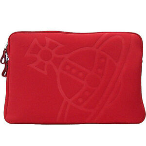 VIVIENNE-WESTWOOD-porta-pc-17-039-rosso-039-pc-case-red