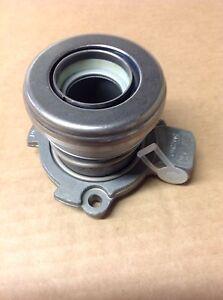 Authentique-SAAB-9-3-Z18XE-5-vitesse-esclave-cylindre-Vauxhall-Suzuki-nouveau-24422061