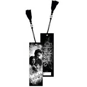 Twilight-Bookmark-Edward-amp-Bella-Distressed-NEW-NECA