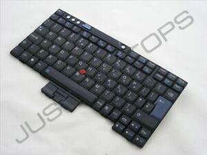 New fit Lenovo ThinkPad E531 E540 L540 German Keyboard Deutsche Tastatur