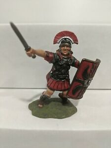 Conte-Roman-Legionnaire-Centurion-Single-Figure-Set-SPA018