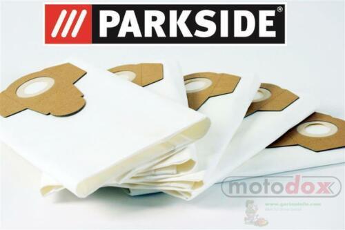Ersatzteile Nass Trockensauger Parkside PNTS 1500 B2 87778 Zubehör