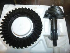 Ford Nine Inch 350 Motive Ring And Pinion New Nascar Arca Hot Street