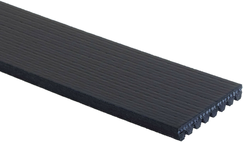 Black WYYINLI Aluminum Reflex Heavy Gauge Billet Short 50 Cal Caliber Tip Bullet Antenna