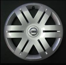 "Nissan Primastar Style One 16"" Wheel Trim  NIS 477 AT"