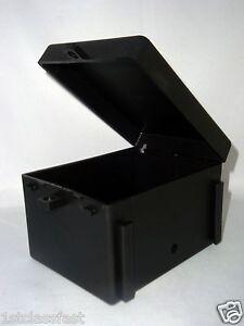 WEATHERPROOF-BATTERY-CURT-52030-BREAKAWAY-STORAGE-BOX-4-75-034-L-2-5-034-D-3-5-034-W-LOCKING