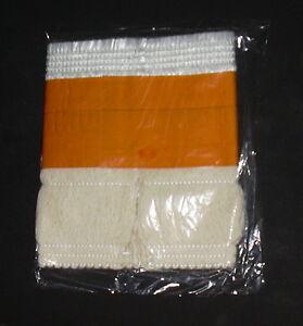 Recambio-de-fibra-de-vidrio-manguera-pabilo-para-petroleumheizung-95-mm