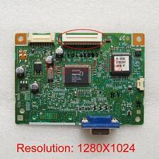 Logic Board , Main board  For SAMSUNG 740N 940N Resolution:1280X1024