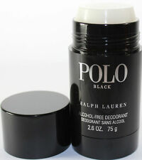 Ralph Lauren  Polo Black  Deo Stick  gr. 75