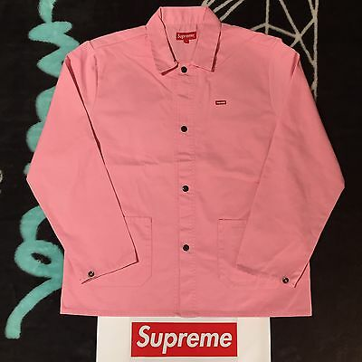 Supreme Thrasher Boyfriend Hooded Sweatshirt Black Size Large Hoodie SS17 New   eBay