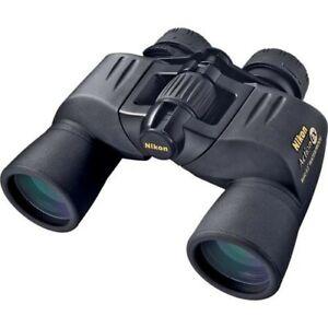 Nikon-8x40-Action-Extreme-ATB-Binocular-7238