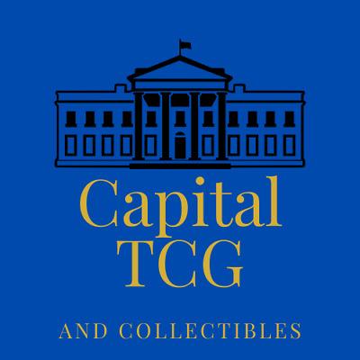 Capital TCG