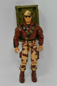 Small-Old-Adjustable-Soldier-Action-Figure-With-Backpack-10cm