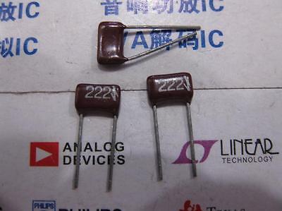 10x  150Ω Susumu Noninductive Resistor  150R  5mm