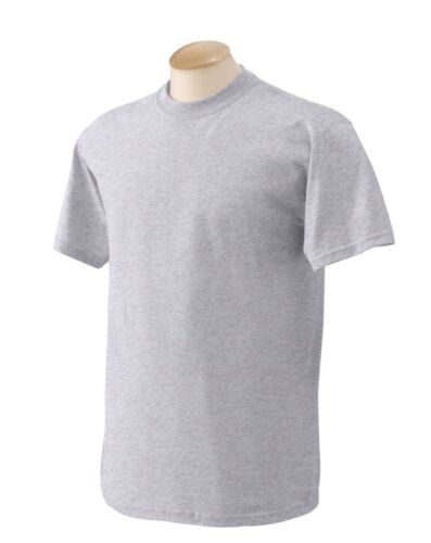 FOOTBALL T-SHIRT NEW ALL SIZES AND COLORS 31
