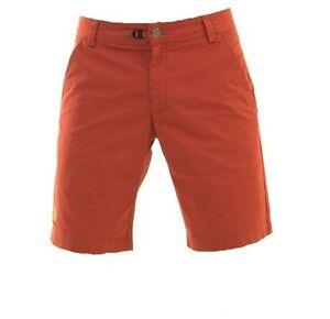 3-Gonna-RAMBLAS-short-uomo-Pantaloncini-di-arrampicata-per-uomini-FUOCO