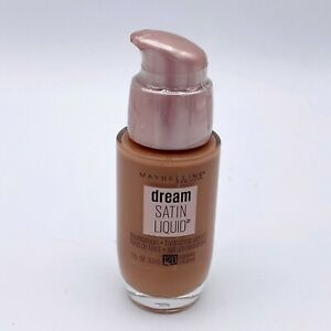 Save A LOT on Maybelline New York Dream Liquid Mousse