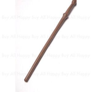 Harry Potter LUNA LOVEGOOD Magical Wand Replica Cosplay
