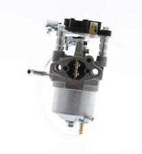 New Oem Ryobi 308054124 Carburetor For Ryi2300bt Amp Ryi2300bta Generator