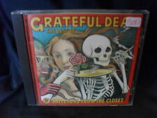 Grateful Dead-Skeletons from the Closet