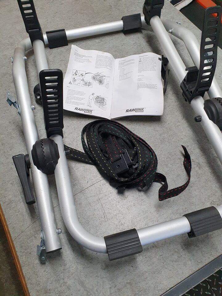 Cykelholder, Rawlink