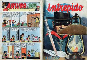 Intrepido-N-19-del-9-MAG-1961