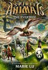 Spirit Animals: Book 7 - Library Edition by Marie Lu (Hardback, 2015)