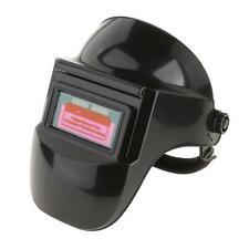 Auto Darkening Welding Mask Hood Welder Glasses For Tig Mig Arc Universal