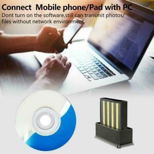 USB-Bluetooth-V5-0-Wireless-Mini-Dongle-Adapter-For-Windows-PC-7-8-10-Hot-L-K9X7
