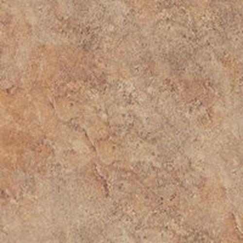 OPENBOX Mintcraft CL1109 Vinyl Floor Tile Rustic Stone