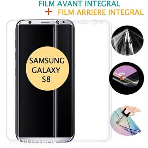 Film-protection-entier-total-integral-pour-Samsung-Galaxy-S8-1-film-arriere