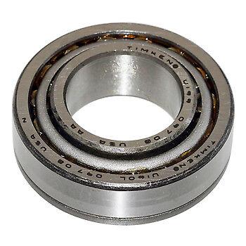 Bearing Driveshaft  Mercury 135-200hp ce 85-125 F522056 31-69220T