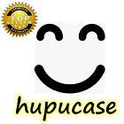hupucase