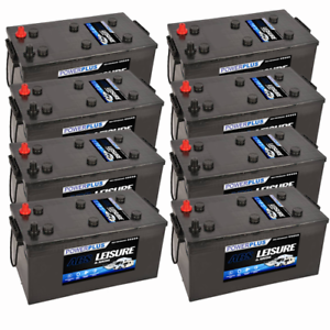 8-x-ABS-L230-Leisure-Batteries-230ah