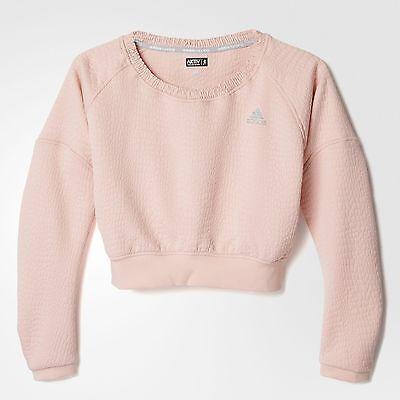 Adidas Damen Ak Pullover Jacke Pink Supplement Die Vitalenergie Und NäHren Yin
