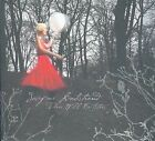 There Will Be Stars [Digipak] * by Josefine Lindstrand (CD, Mar-2010, Caprice Records)